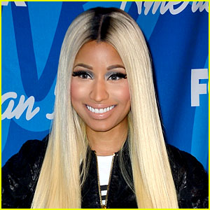 Nicki Minaj Confirms 'American Idol' Exit After One Season