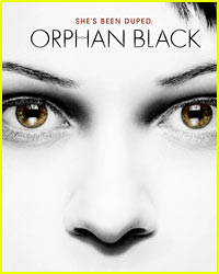 'Orphan Black' Renewed By BBC America!