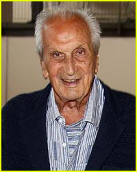 Missoni Fashion Patriarch Ottavio Missoni Dead at 92