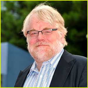 Philip Seymour Hoffman Completes Detox for Narcotic Abuse