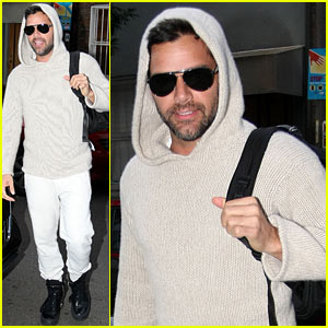 Ricky Martin: Touring Australia in October!
