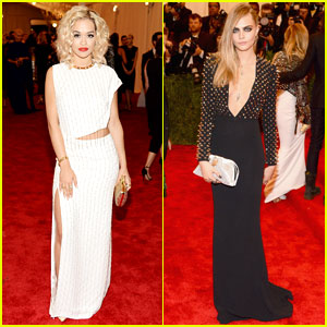 rita-ora-cara-delevingne-met-ball-2013-red-carpet.jpg