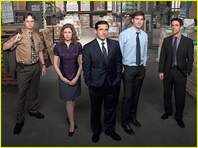 'The Office' Series Finale Airs TONIGHT: 10 Memorable Moments