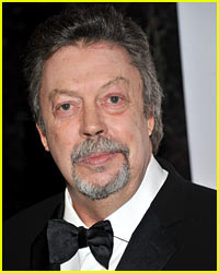 'Rocky Horror' Actor Tim Curry Suffers Stroke