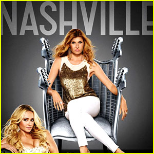 Who Died on 'Nashville'? Read Recap & Spoilers Here!