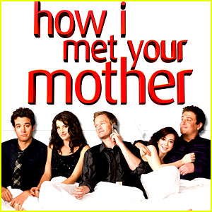 Who is the Mother on 'How I Met Your Mother'? Spoilers!