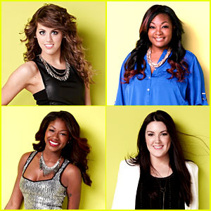 Who Was Voted Off 'American Idol'? Top 3 Revealed!
