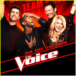 Who Got Voted Off 'The Voice'? Top Eight Revealed!