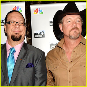 Who Won 'Celebrity Apprentice' This Season?