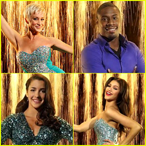 Who Won 'Dancing With the Stars' Season 16?