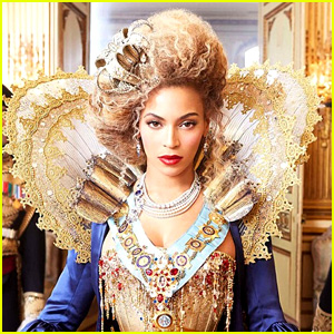 Beyonce: Mrs. Carter Tour Gets Second Leg of Dates!