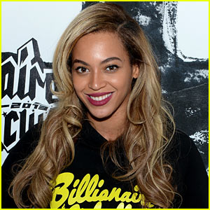 Beyonce Pregnancy Rumors: Reps Deny Claims - Report
