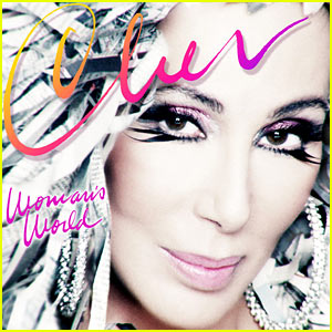 Cher: DJ Tracy Young's 'Woman's World' Remix - Exclusive First Listen!