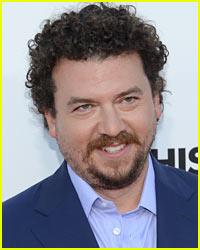 Danny McBride's 'Eastbound & Down' Cancelled by HBO