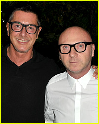 Dolce & Gabbana Sentenced to Prison for Tax Evasion
