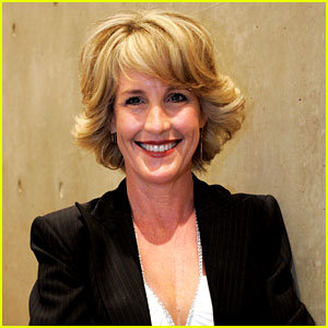 Erin Brockovich Arrested for Drunk Driving a Boat