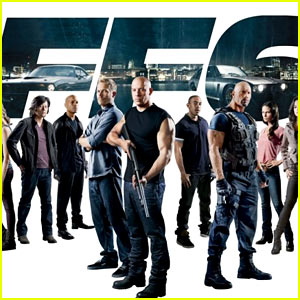 'Fast & Furious 6' Tops Box Office Over 'After Earth' & 'Now You See Me'