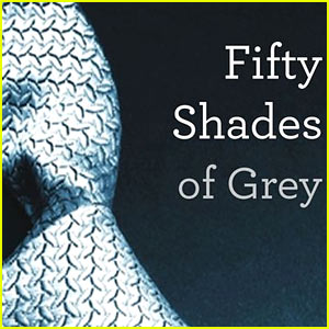 'Fifty Shades of Grey' Movie Gets Release Date!