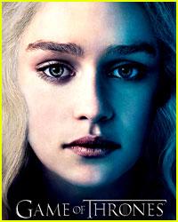 'Game of Thrones' Season 3 Finale: 5.4 Million Viewers!