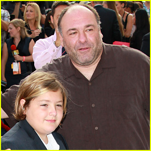 James Gandolfini Died During Father-Son Trip: New Details