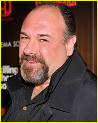 James Gandolfini's Final Film 'Animal Rescue' Previewed at Event