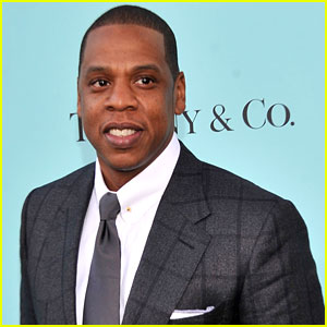 Jay-Z 'Magna Carta Holy Grail' Track List Revealed!