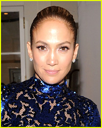 Jennifer Lopez to Star in Chilean Miner Film 'The 33'