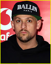 Joel Madden: Kicked Out of Hotel for Marijuana?