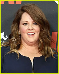 Melissa McCarthy: 'The Heat' Takes Second Place at Friday's Box Office