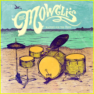 The Mowgli's 'Love is Easy' - Exclusive First Listen!