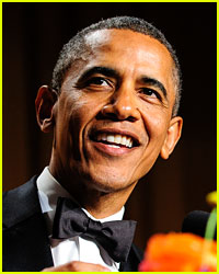 President Obama Enlists Hollywood for Mental Health Awareness Campaign