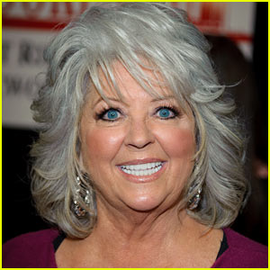 Paula Deen's Teary 'Today' Show Visit - Watch Now