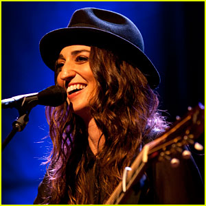 Sara Bareilles & One Republic Announce Summer Tour Dates!