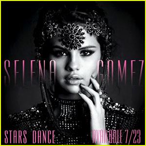 Selena Gomez: 'Slow Down' Full Song - Listen Now!