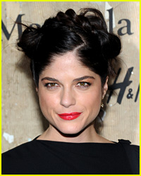 Charlie Sheen Fired Selma Blair from 'Anger Management'?