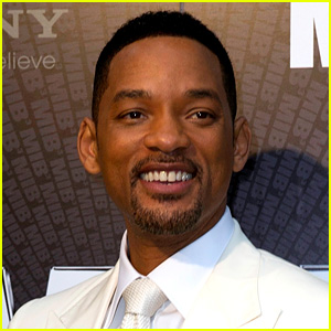 Will Smith Not Returning for 'Independence Day 2'