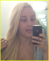 Amanda Bynes: 5150 Hold To Be Extended, Conservatorship Happening?
