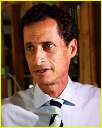 Anthony Weiner's Sexting Partner: 'He Needs to Pull Out'