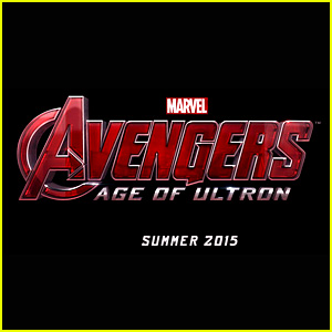http://cdn01.cdn.justjared.com/wp-content/uploads/headlines/2013/07/avengers-2-titled-age-of-ultron-title-art-revealed.jpg