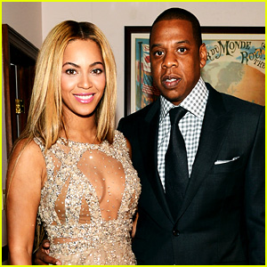 Beyonce & Jay-Z: 'Part II (On the Run)' - Listen Now!