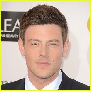 Cory Monteith Dead: Vancouver Police Releases Statement
