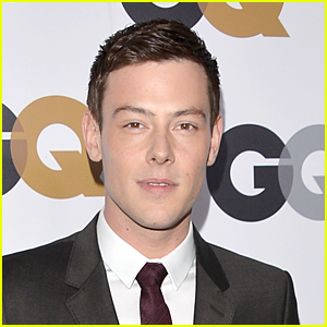 Celebrities React to Cory Monteith's Shocking Death at 31