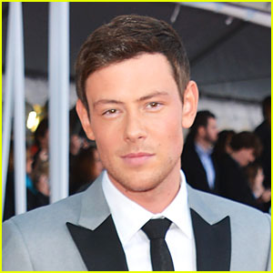Cory Monteith Dead: 'Glee' Cast & Crew Reacts to Death