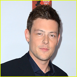 Cory Monteith Death: More 'Glee' Cast & Crew React