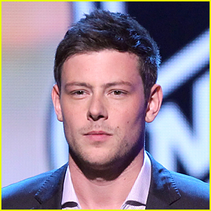 Cory Monteith Cause of Death: Heroin & Alcohol