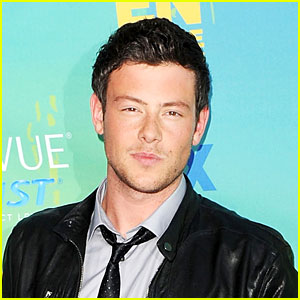 'Glee' Delays Production, Premiere Date After Cory Monteith's Death