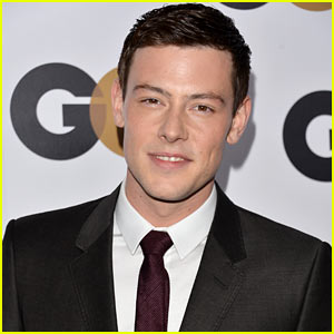Cory Monteith: 'Glee' to Continue, Writers Hold Emergency Meeting