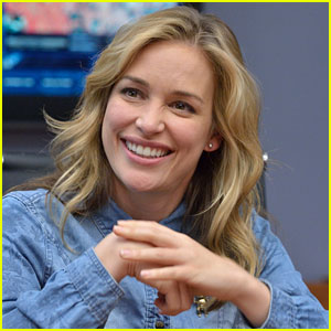 'Covert Affairs' Season Four: 5 Things to Know From JJ's Set Visit