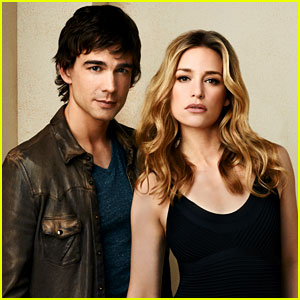 'Covert Affairs' Season 4 Spoilers: Five Important Questions Answered!