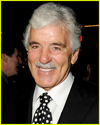 Dennis Farina: Battling Lung Cancer at Time of Death